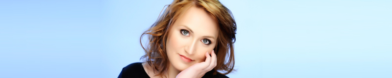 Emily Kirby-Ashmore, Soprano